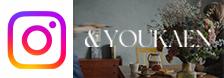 YOUKAEN店舗Facebook