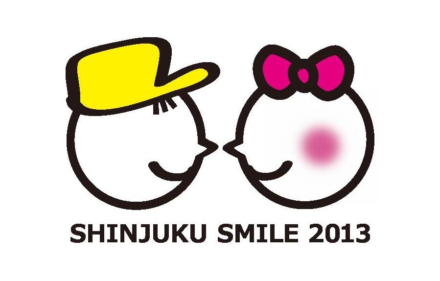 Smileマーク_ol0001